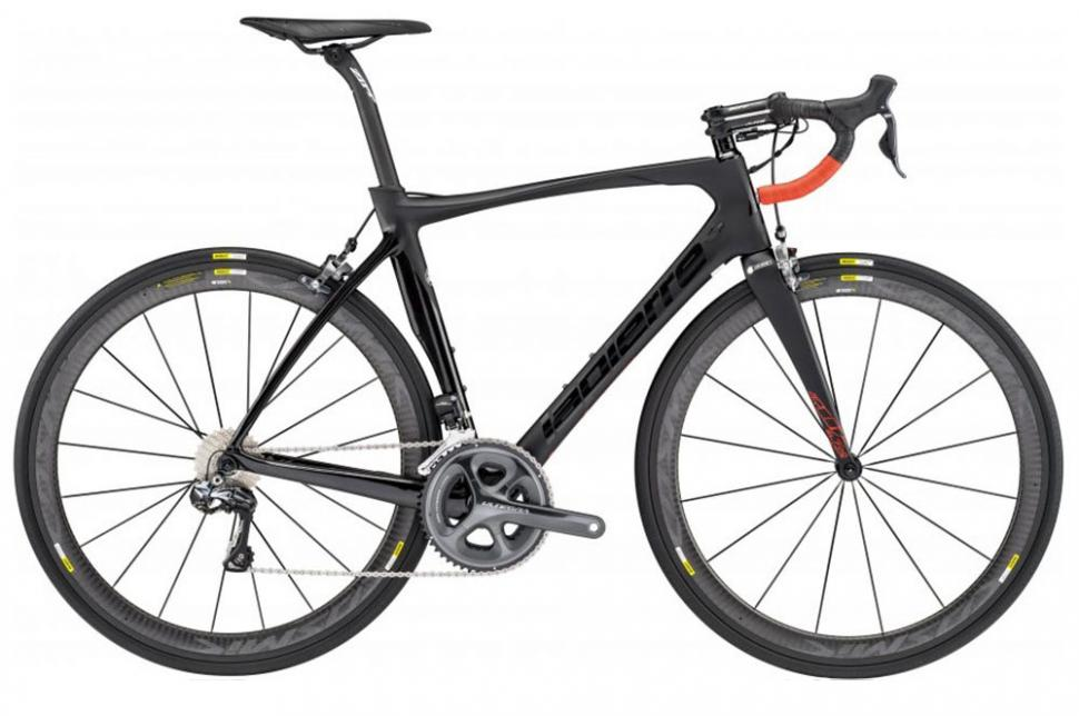 48916_lapierre_aircode_sl_700_carbon_road_bike