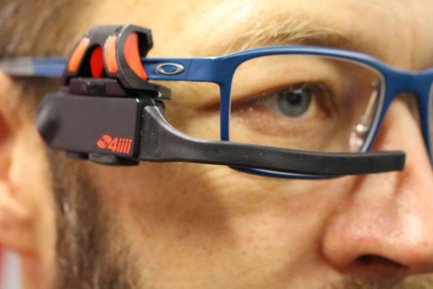 4iii-spotiiiis-glasses.jpg