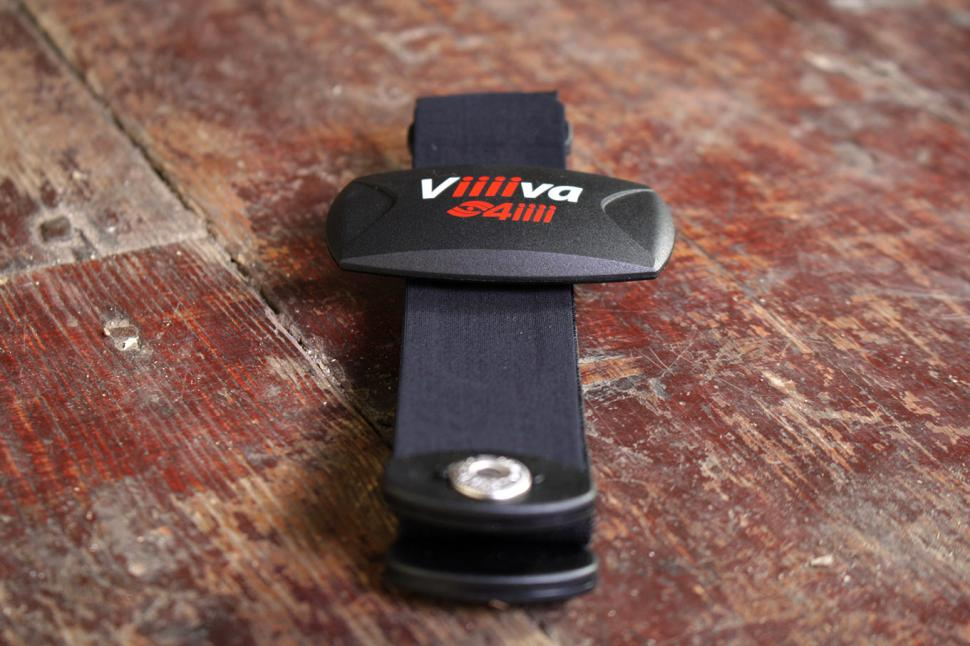 4iiii Innovations Viiiiva Heart Rate Monitor.jpg