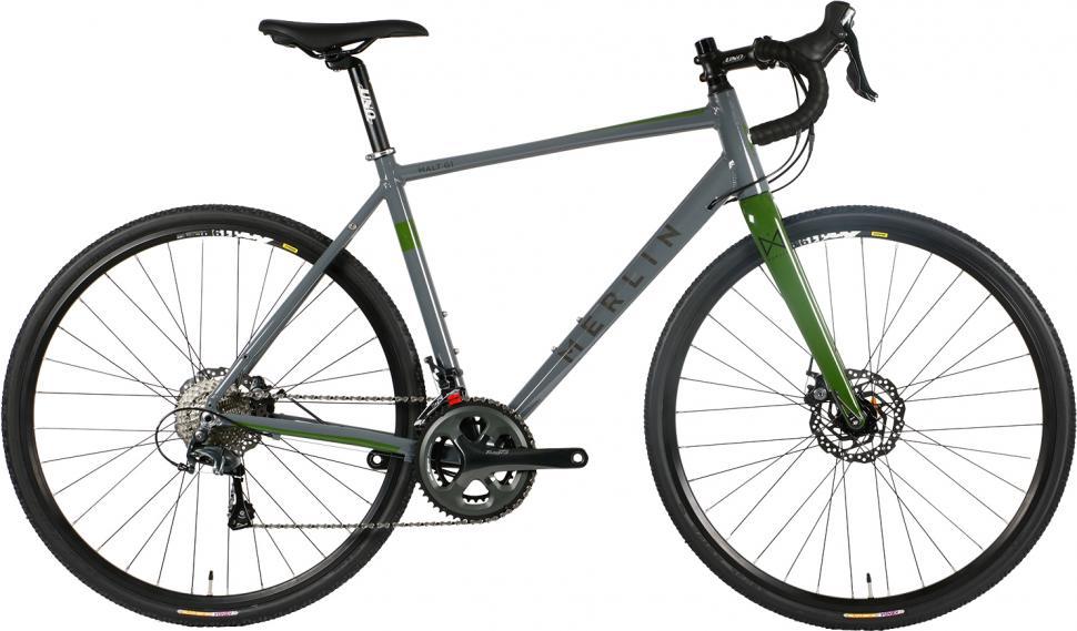 56623_merlin_malt_g1_tiagra_gravel_bike_2020