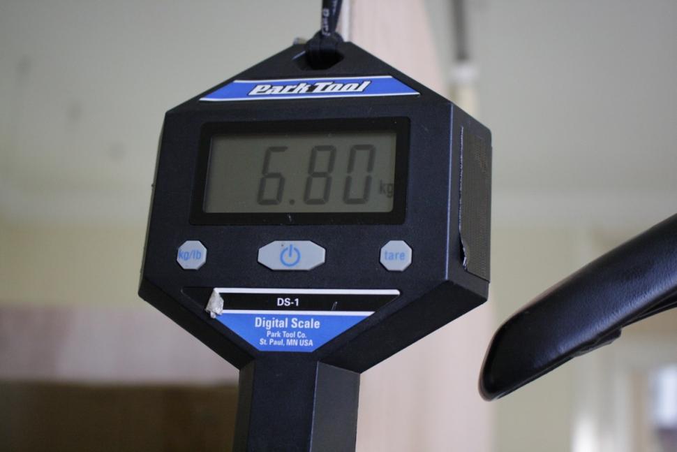 6.8kg scales  - 1.jpg