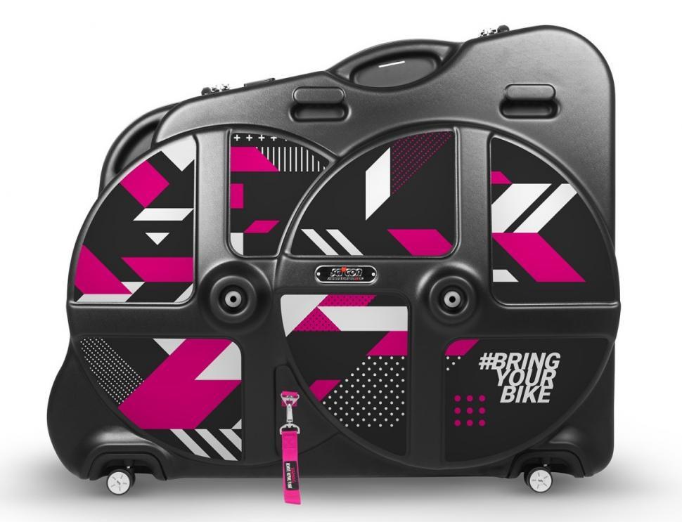 70-think-pink.jpg