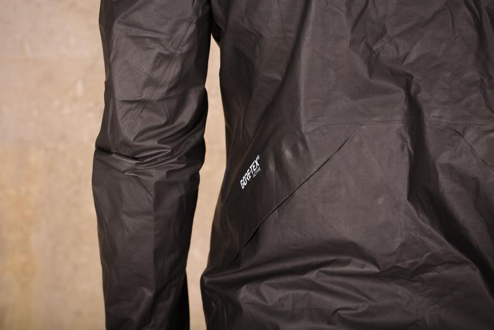 7Mesh Oro Jacket - detail.jpg