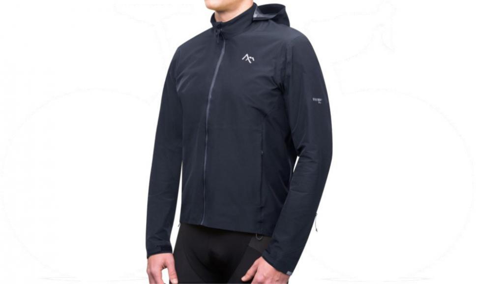 7mesh relevation jacket.jpg