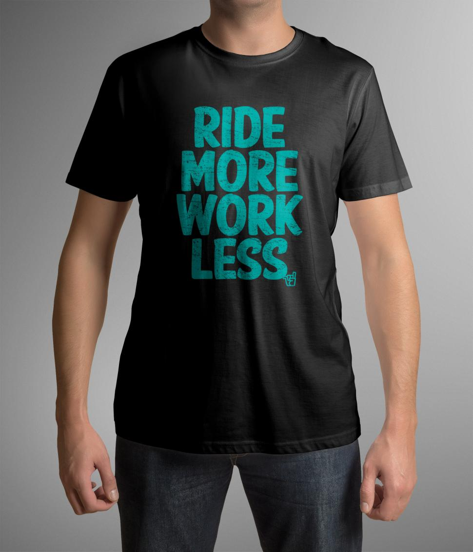 5459a7316 16 of the best cycling T-shirts | road.cc