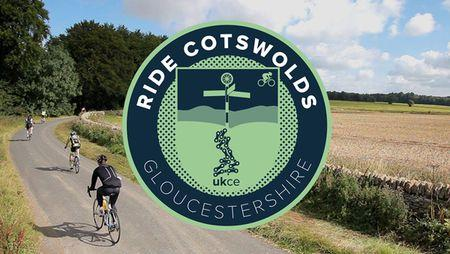 Ride Cotswolds Sportive