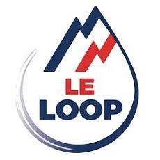Ride Le Loop 2020