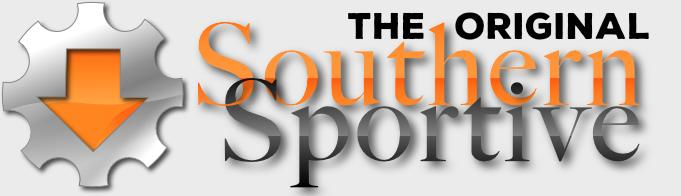 The Southern Sportive