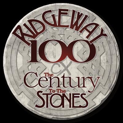 Ridgeway 100: The Century to the Stones