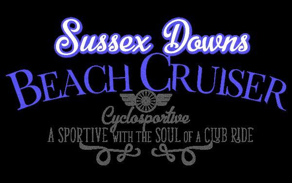 Sussex Downs Beach Cruiser