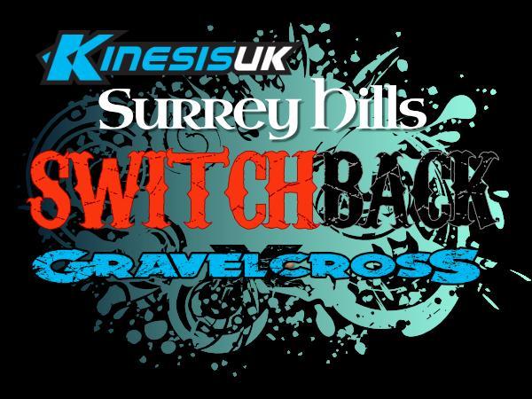 Kinesis UK Surrey Hills Gravelcross