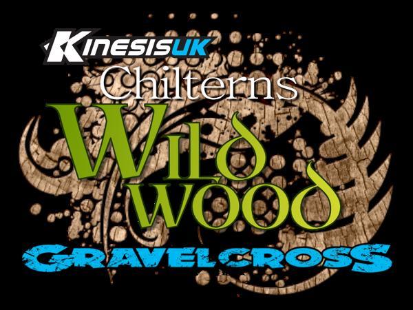 Kinesis UK Wildwood Gravelcross