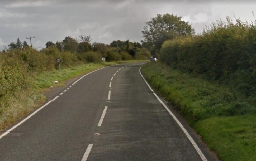 A4139 (via StreetView)