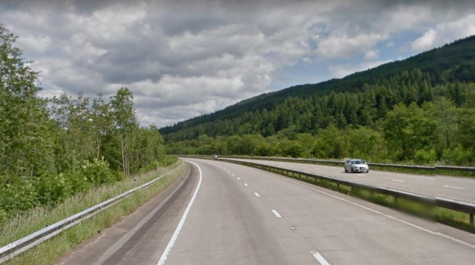 A465 (via StreetView).jpg