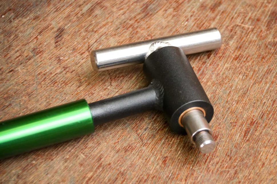 Abbey Bike Tools Hanger Alignment Gauge Tool 2.jpg