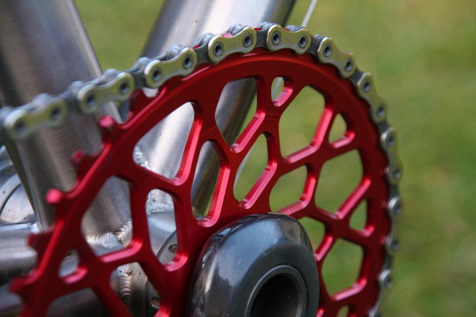 AbsoluteBlack SRAM Force CX1 chainring - spider.jpg