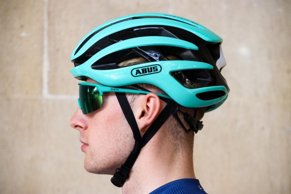 Abus Airbreaker helmet - side.jpg