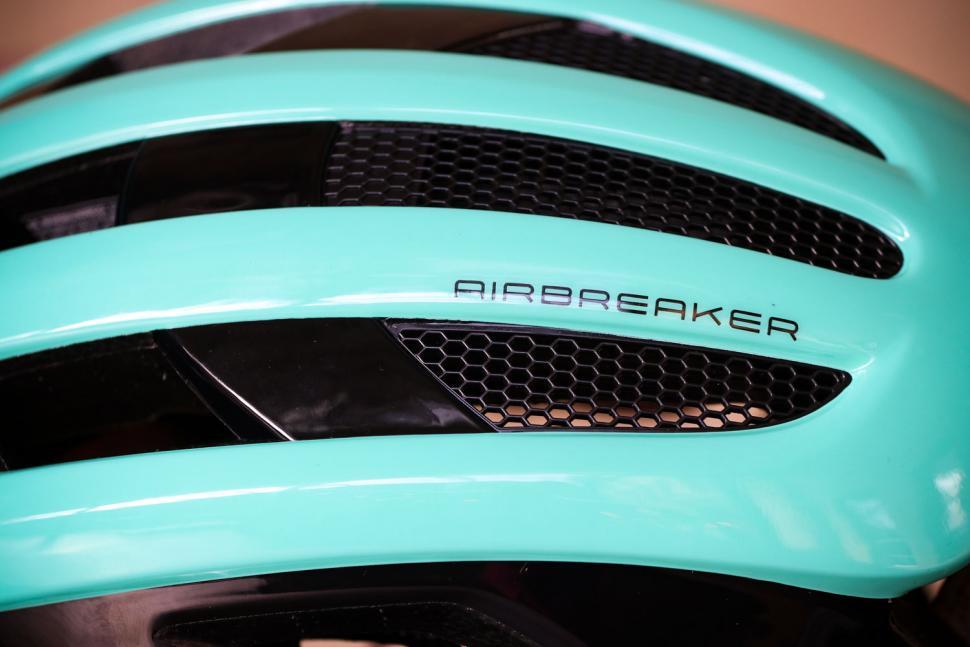 Abus Airbreaker helmet - top detail.jpg