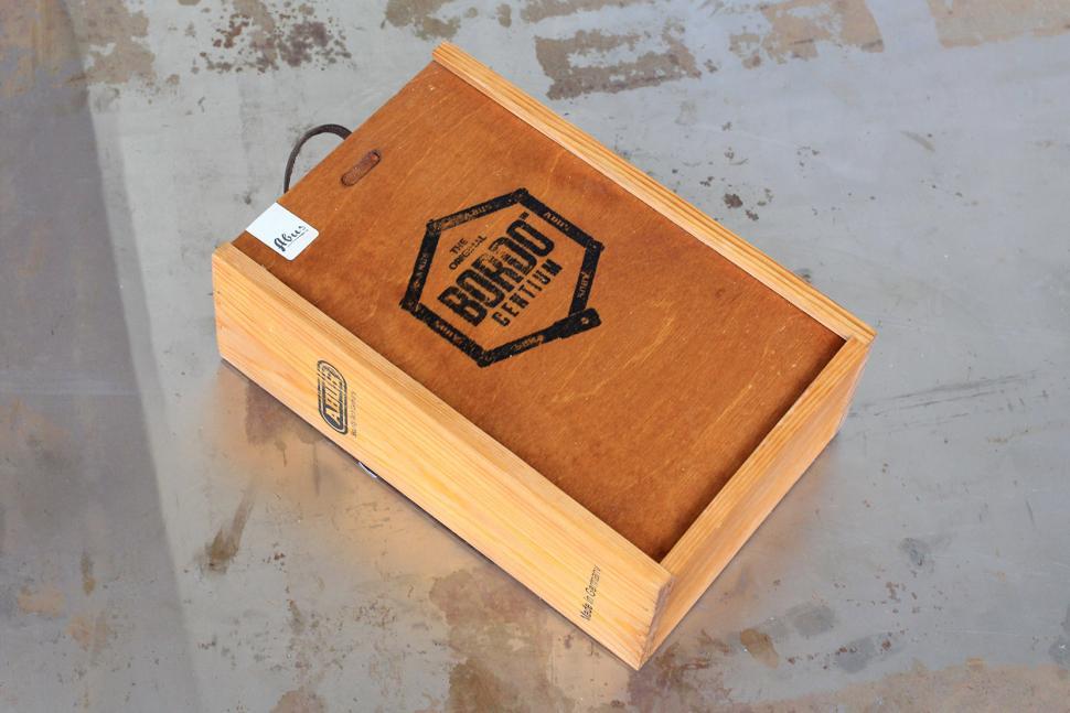 Abus Bordo Centium - box.jpg