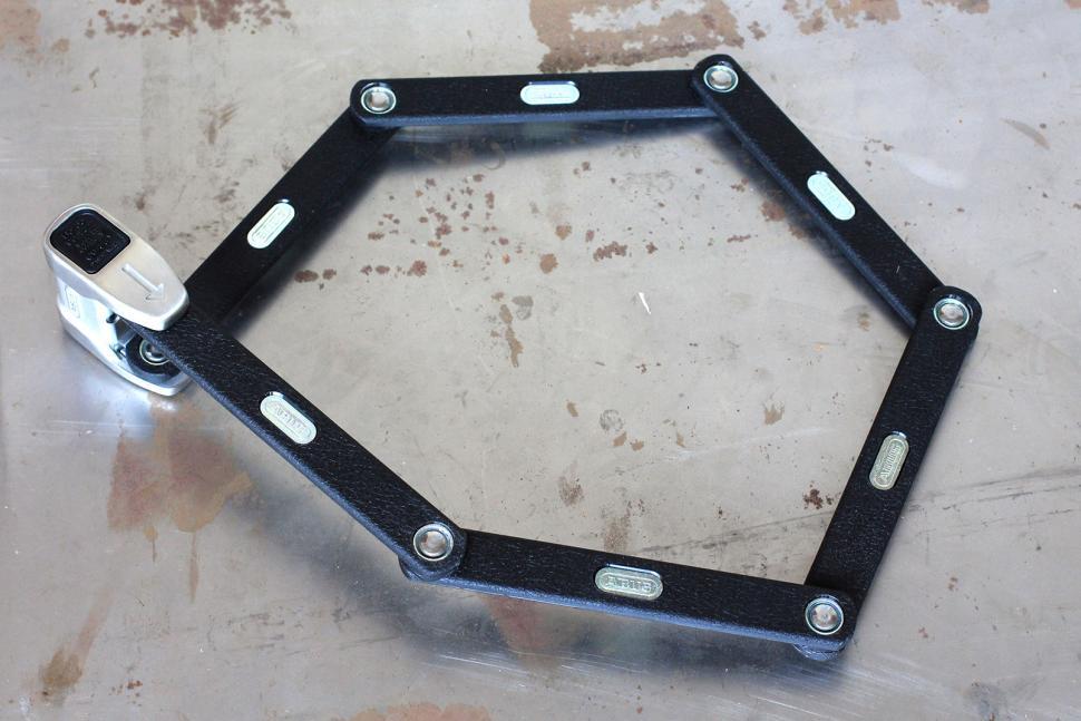 Abus Bordo Centium - lock unfolded.jpg