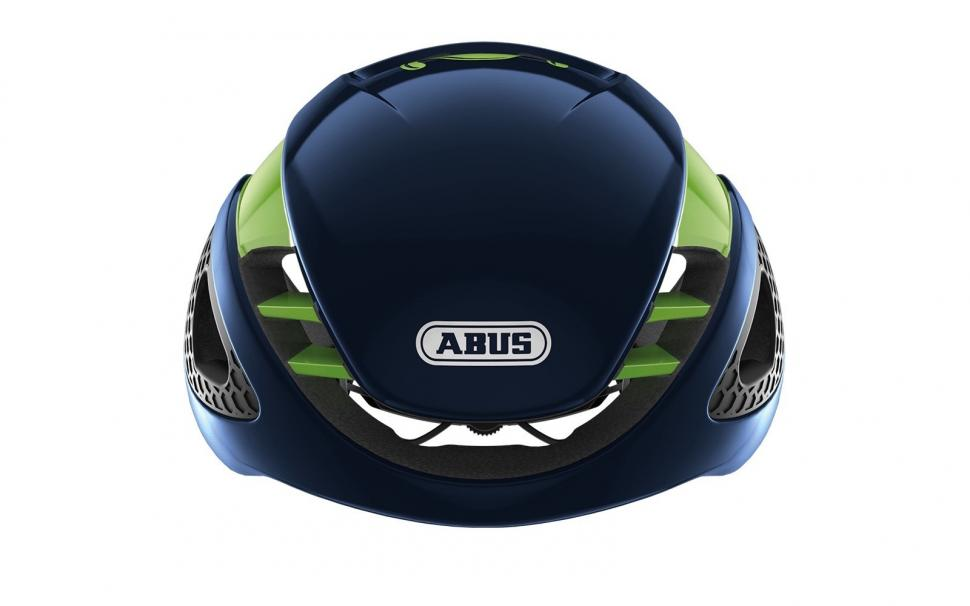 Abus GameChanger helmet - 3.jpg