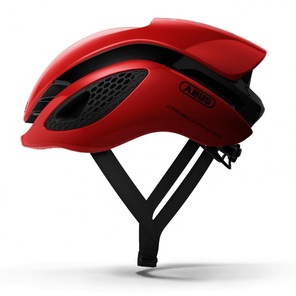 Abus GameChanger helmet - 7.jpg