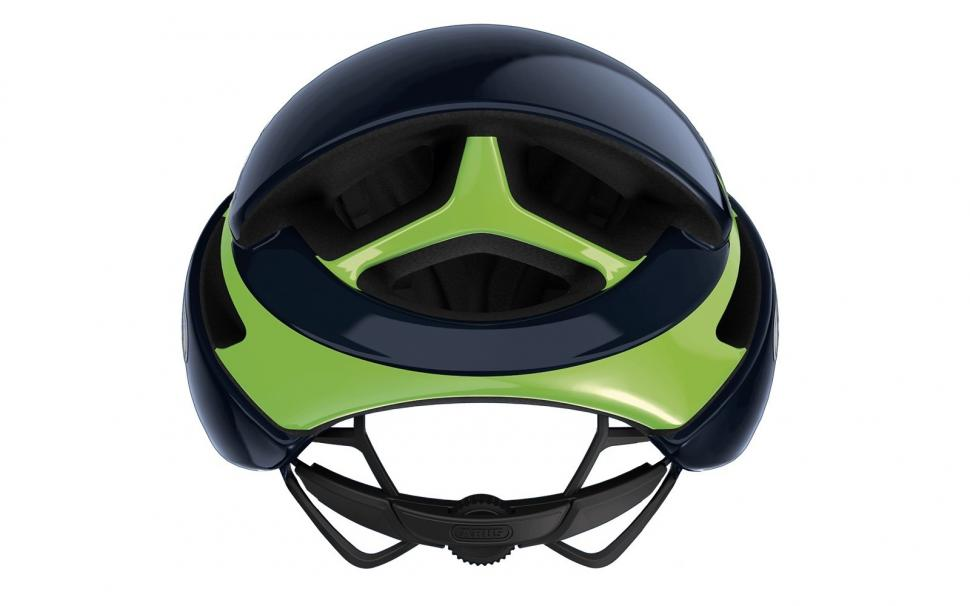 Abus GameChanger helmet rear - 1.jpg