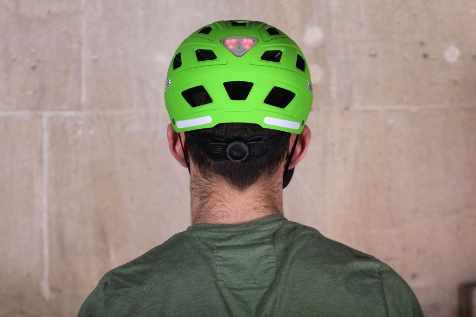 Abus Hyban Helmet - back.jpg