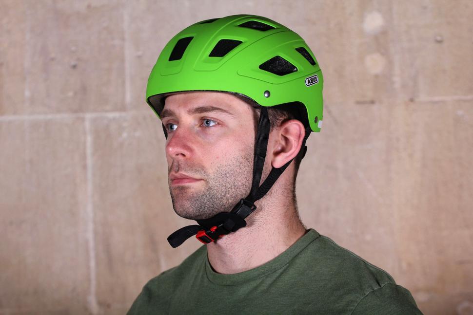 Abus Hyban Helmet.jpg