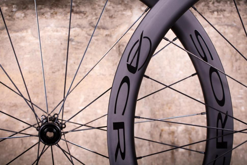 Acros Road-DISC C wheels - rim detail.jpg
