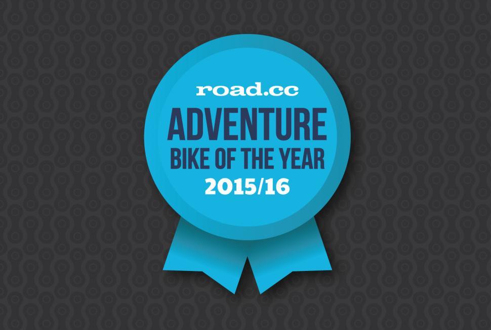 adventurebikeoftheyear201516-image.png