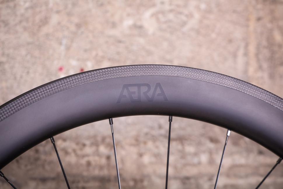 aera_ar_55_tubeless_wheelset_-_rim.jpg