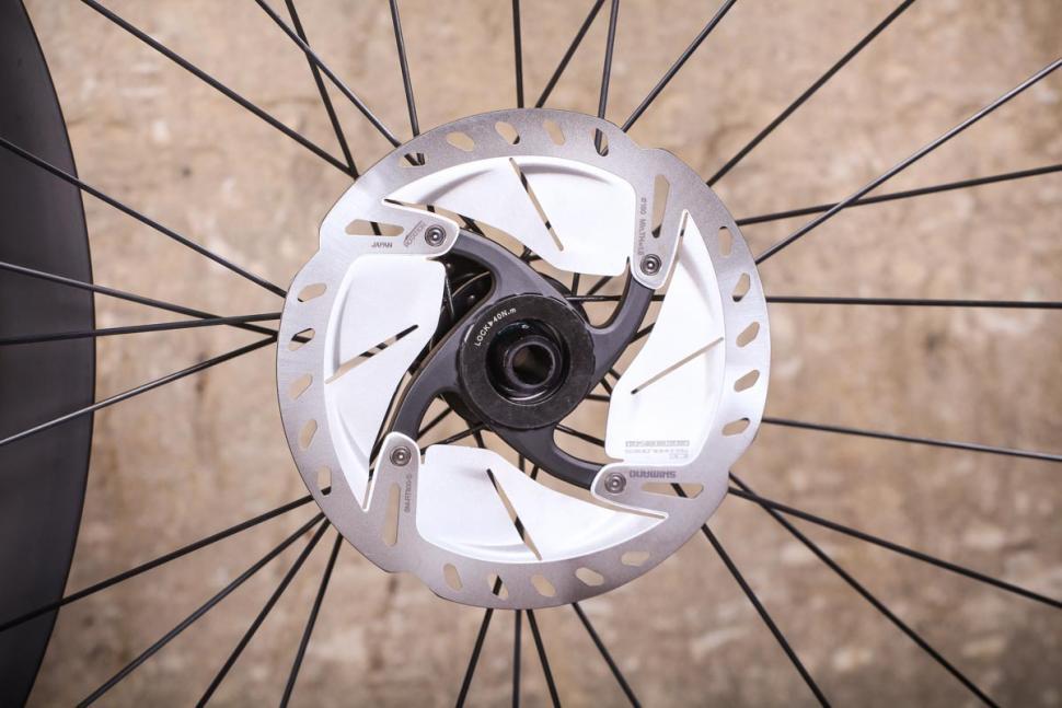 aera_gr_36_tubeless_wheelset_-_disc_rotor.jpg