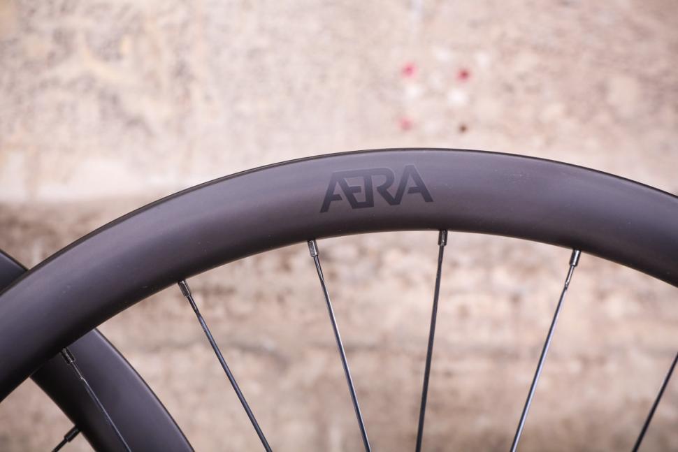aera_gr_36_tubeless_wheelset_-_rim.jpg