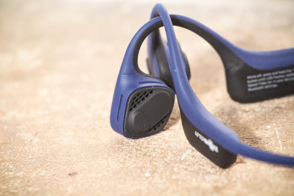 Aftershokz Trekz Air Headphones - detail 2.jpg