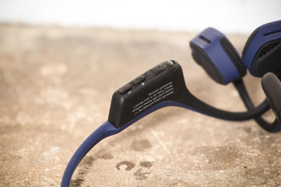 Aftershokz Trekz Air Headphones - detail 3.jpg