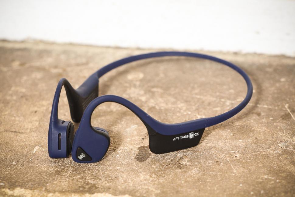 Aftershokz Trekz Air Headphones.jpg