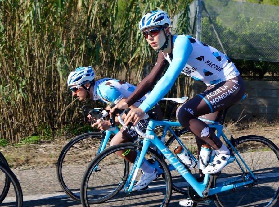 8eea34256 2017 UCI WorldTour kits  The good