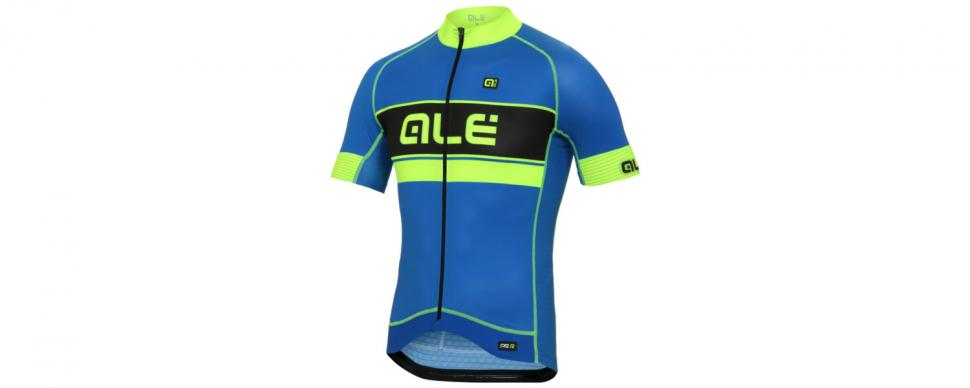 Al-Graphics-PRR-Bermuda-Jersey-Short-Sleeve-Jerseys.jpg