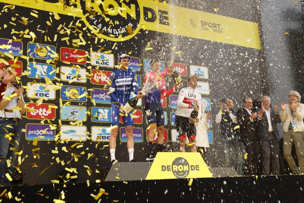 alberto bettiol tour of flanders win.JPG