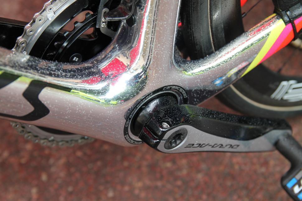 Alberto Contador Specialized TdF 24.JPG