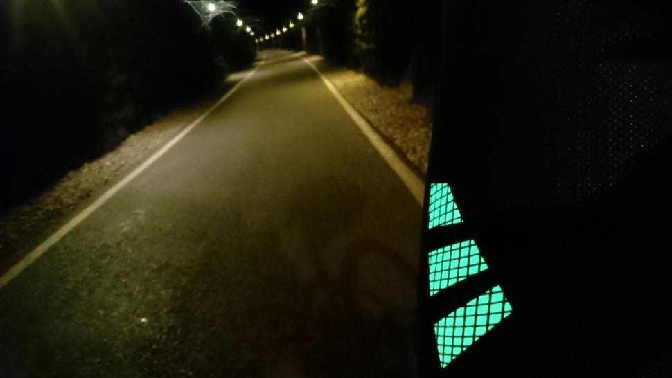 Aldi bib glow.JPG