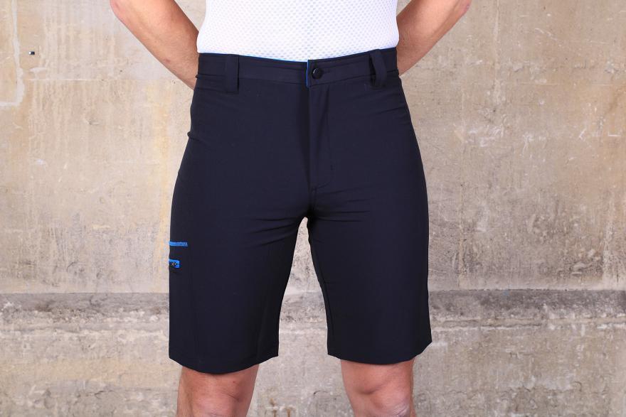 aldi-mens-casual-cycling-shorts.jpg
