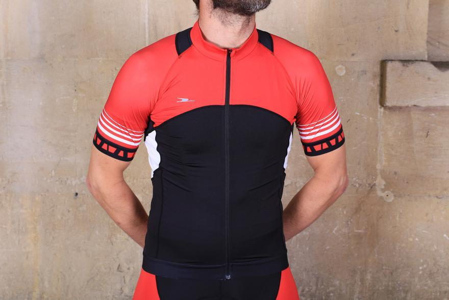Aldi s 2016 spring summer cycle clothing range preview  24be598b5