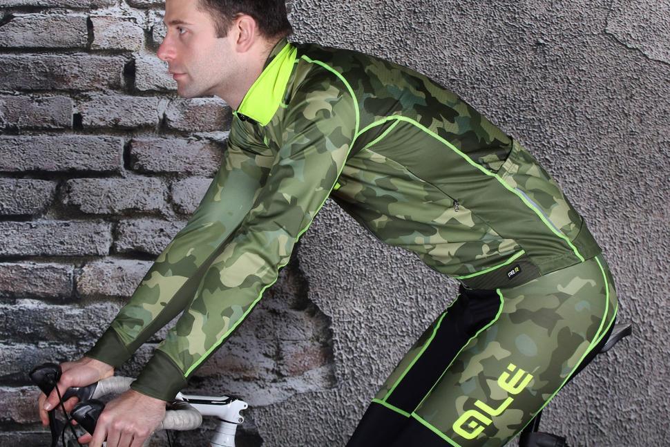 Ale PRR Camo Winter Jacket - riding.jpg