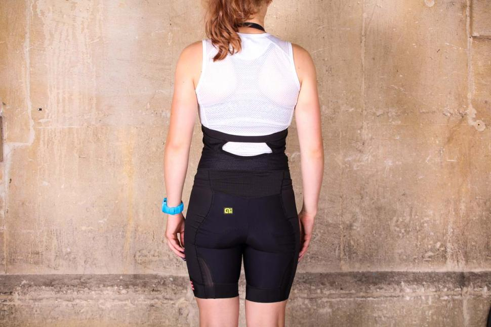 ale_prr_2.0_future_hd_bibshorts_womens_-_back_full.jpg