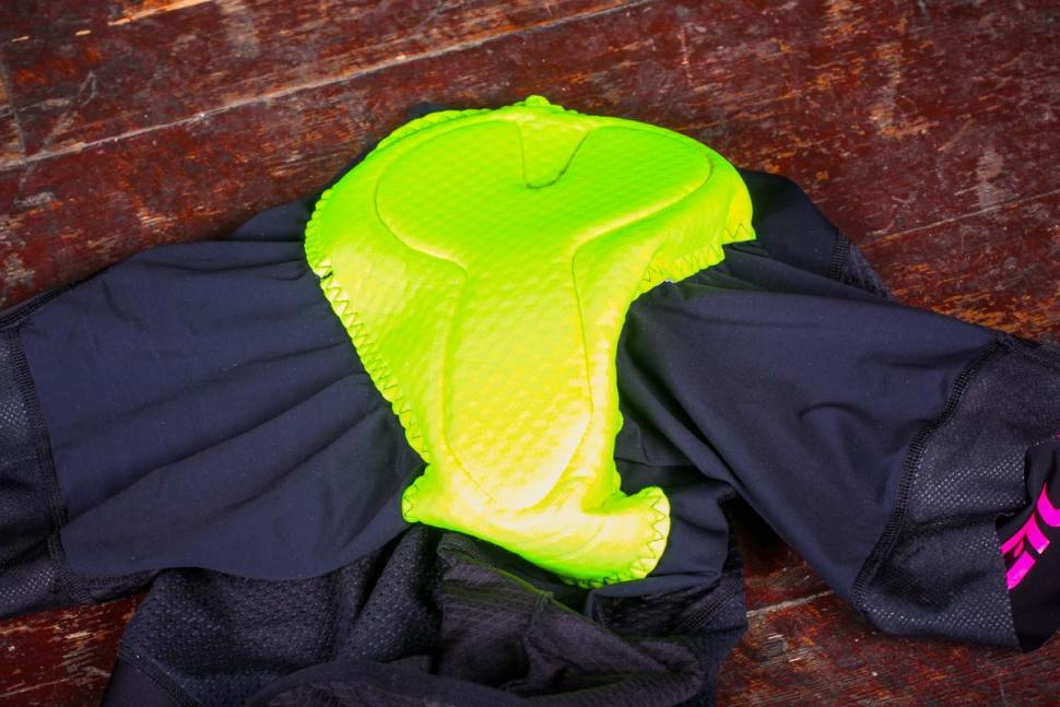 ale_prr_2.0_future_hd_bibshorts_womens_-_pad.jpg