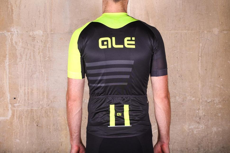 ale_PRR 2.0 piuma_ss_jersey_-_back