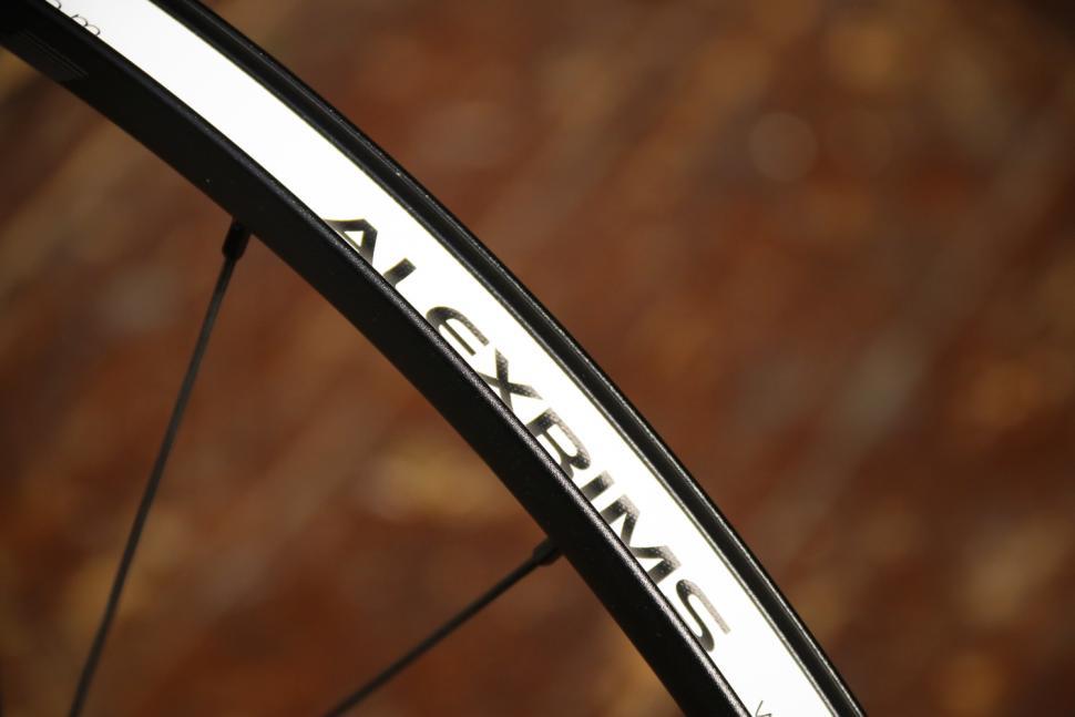 Steel Rails NEW Brooks Cambium C19 Bicycle Saddle Test Branded $150 Retail