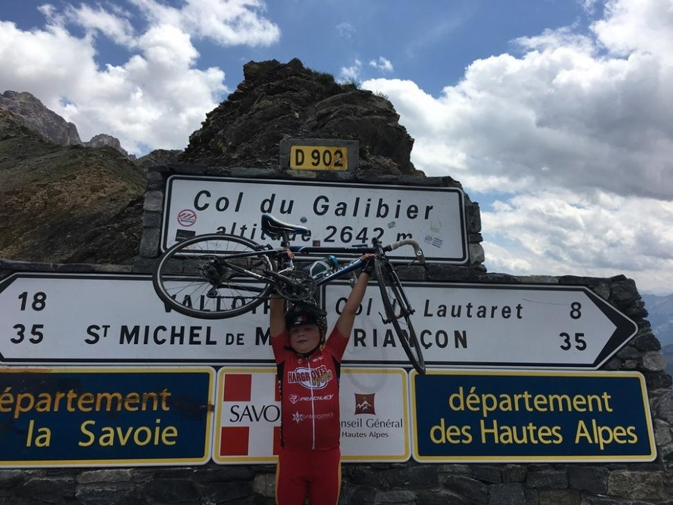 Alfie Earl on the Galibier (Steve Earl).jpg